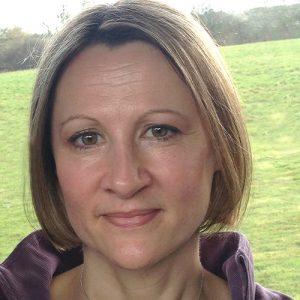 Sarah Blacburne